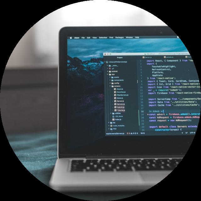 Java Programmering Kod